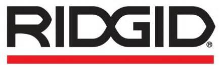 File:RIDGID logo.png - Wikimedia Commons