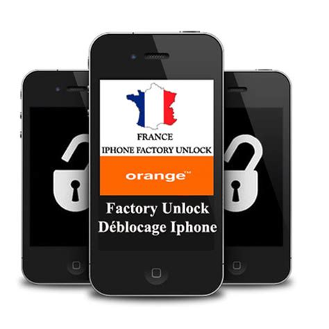 factory unlock iphone orange iphone imei factory unlock iphone 5 4s