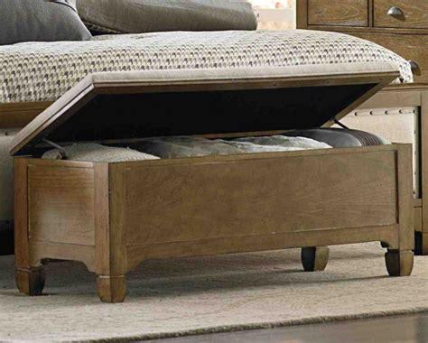Bedroom Storage Bench by Bedroom Storage Bench Seat Home Furniture Design