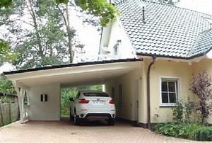 Garage Mit Pultdach : pultdach carport einfahrt carport pultdach und carport mit schuppen ~ Orissabook.com Haus und Dekorationen