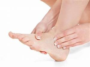 Боли в тазобедренных суставах причины и лечение