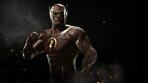 injustice flash hd wallpapers 1080 1600
