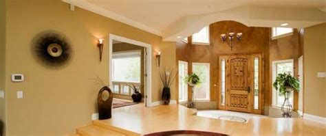 Atlanta's Interior Painting Contractors  Kenneth Axt Painting