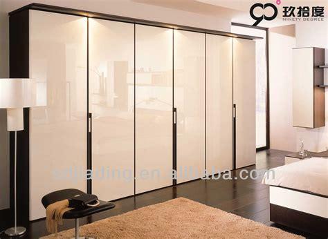Wall Closet Designs - t8ls.com