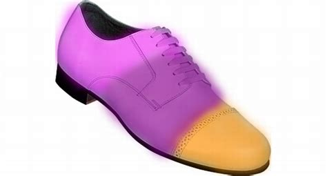shoes that change color researches from taipei taiwan unveil snazzy shoes that