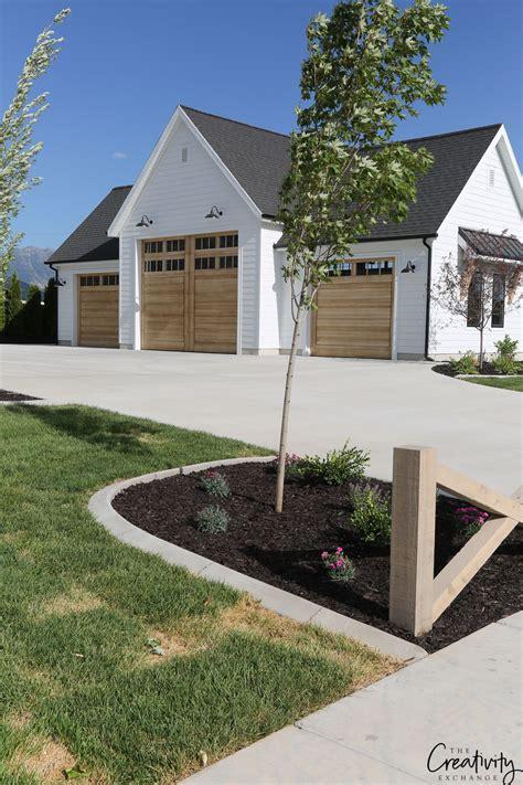 Garage Farm by Modern Garage Door Designs