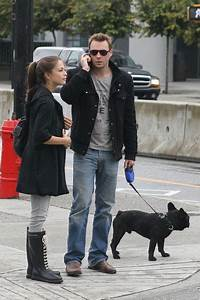 Kristin kreuk, Downtown vancouver and Vancouver bc canada ...