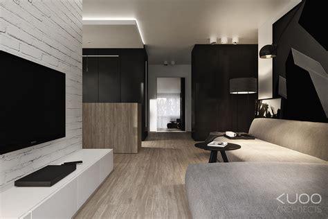bold decor schemes