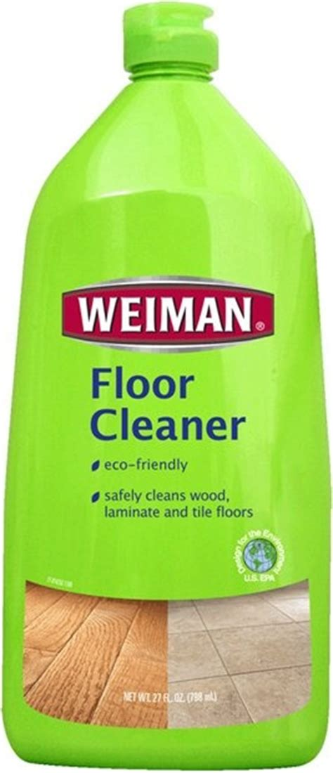 Weiman Floor Remover by 1000 Images About Weiman Products Llc On