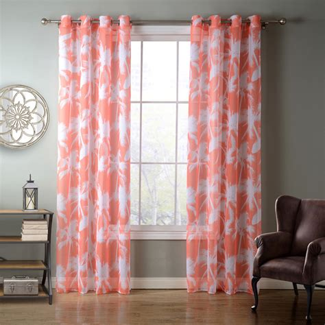 curtains for window curtains for living room half shade