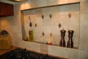 how to make a backsplash in your kitchen tile backsplash ideas for kitchens kitchen tile backsplash ideas pictures