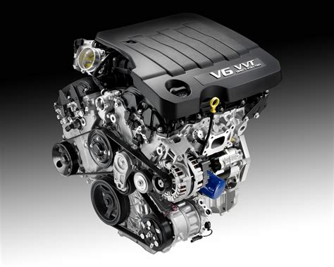 gm developing pair  twin turbo   engines report