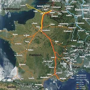 Trajet Paris Bordeaux : infrastruktur in frankreich france mail ~ Maxctalentgroup.com Avis de Voitures