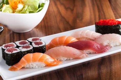 cuisine sushi japanese restaurant nyc haru sushi