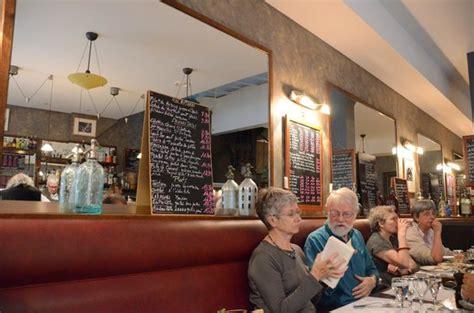 petit pascal restaurant adorable restaurant picture of le petit pascal paris