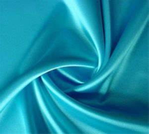 Spannbettlaken Polyester Satin : china silk polyester satin fabric soft hand feel good ~ Michelbontemps.com Haus und Dekorationen