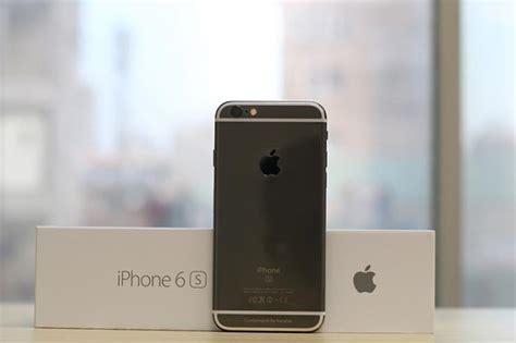 iphone 5se rose gold 64gb