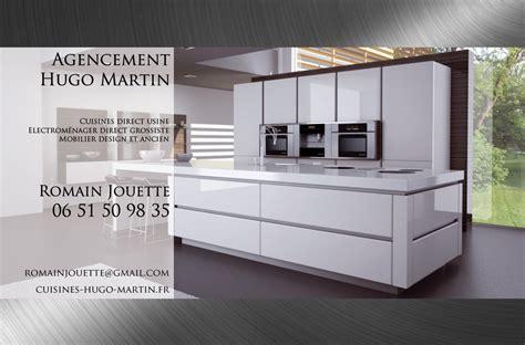 cuisine direct usine cuisine direct usine eco plan de travail en granit