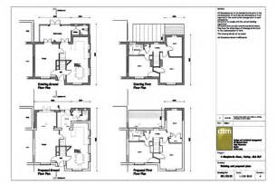 house plans architectural design and technical management architectural services house plans cad drawings planning