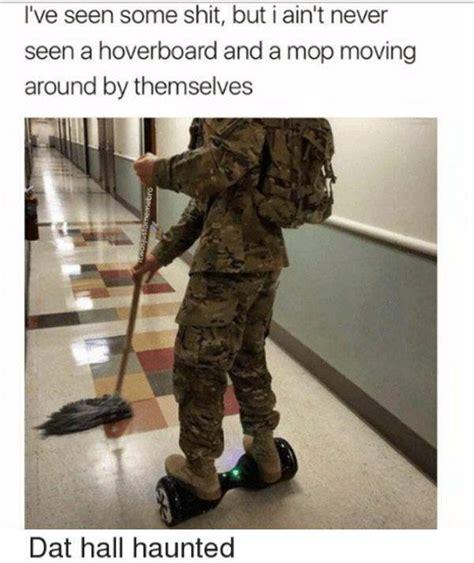 funny camouflage memes barnorama