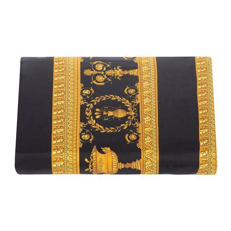 versace duvet cover buy versace home barocco robe duvet cover king