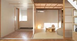 cool-japanese-playroom-design