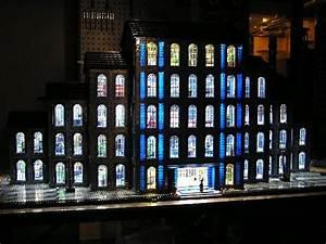 Lego Led Beleuchtung : re elektrik ins spiel bringen beleuchtung lego bei gemeinschaft forum ~ Orissabook.com Haus und Dekorationen