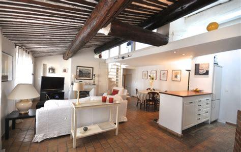 chambre à louer aix en provence bel appartement meuble avec terrasse aix 3 chambres et
