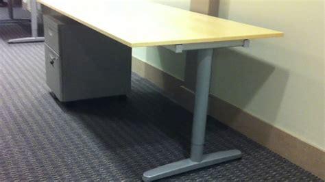 ikea galant corner desk top furniture ikea galant corner desk ikea galant desk