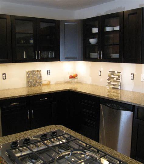 high power led  cabinet lighting diy great