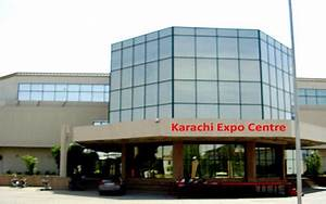 Expo Pakistan-2017 to kick off from Nov 9