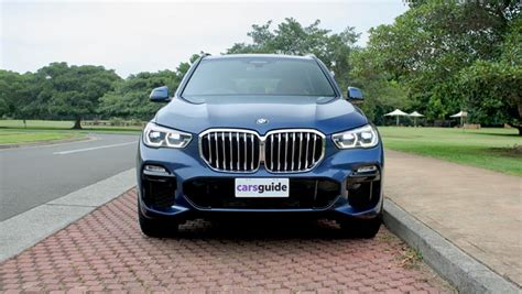 Bmw X5 2019 Backgrounds by Bmw X5 2019 Review Xdrive30d Carsguide