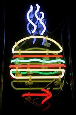 burger joint opens today  greenwich village grub street