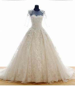 Cheap wedding dresses china find wedding dresses china for Wedding dress finder