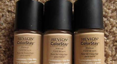 Ee  Best Ee    Ee  Foundations Ee   For Sensitive  Ee  Skin Ee   To Enhance Your  Ee  Beauty Ee