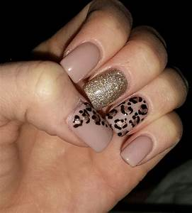 13 Best Nails Images On Pinterest Make Up Nail Designs And - CPGDS Consortium
