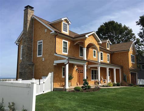 Elizabeth Development  Architectural Design Firm In