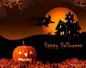 Halloween In Amerika : mein au pair jahr in amerika happy halloween oktober 2012 ~ Frokenaadalensverden.com Haus und Dekorationen