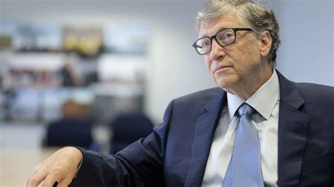 Bill Gates: This Is What Separates Successful Leaders From ...