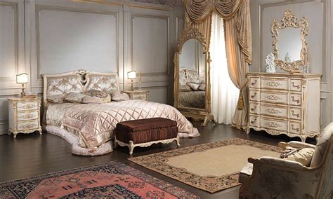 style chambre a coucher ophrey com chambre a coucher style louis xvi