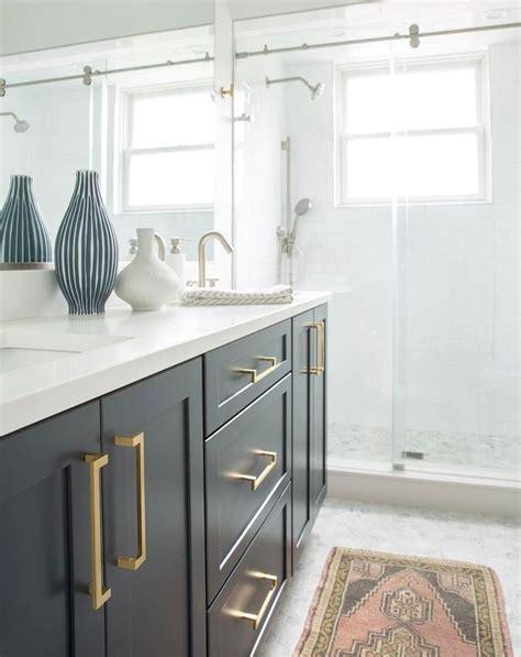 bathroom cabinet hardware ideas best 25 brass cabinet hardware ideas on gold