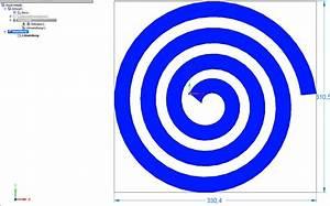 Spirale Zum Rohrreinigen : spirale abwickeln siemens plm software solid edge foren auf ~ Eleganceandgraceweddings.com Haus und Dekorationen