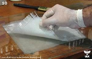 Comment Poser De La Fibre De Verre : poser de la fibre de verre poser de la fibre de verre ~ Premium-room.com Idées de Décoration