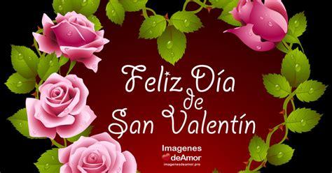 imagenes de rosas en movimiento  san valentin