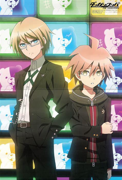 morita kazuaki zerochan anime image board
