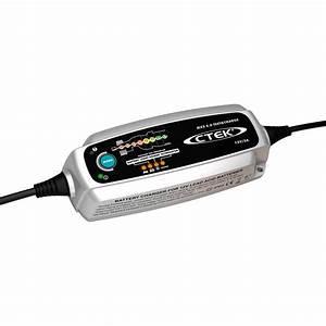 Chargeurs De Batterie Automatiques Avec Maintien De Charge : ctek ladeger t 12v mxs 5 0 kaufen im awn online shop ~ Medecine-chirurgie-esthetiques.com Avis de Voitures