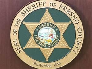 Two shot at Fresno County Jail Saturday