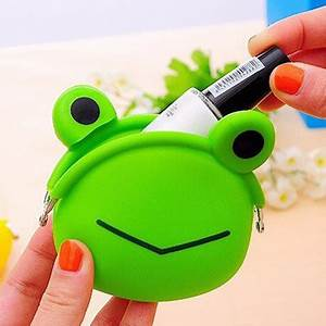 20 Delightful Gifts Every Frog Lover Needs In Their Life