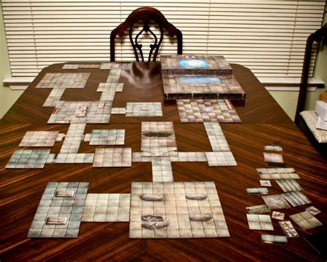 Dungeons And Dragons Tile Sets Pdf by Dungeons And Dragons Tile Sets Pdf 49 Images Dungeon