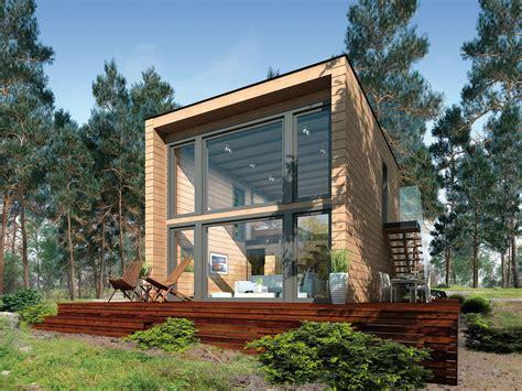Kleine Blockhäuser Zum Wohnen by Holzh 228 User Sind In Vielen L 228 Ndern Beliebt Sie Bieten Ein